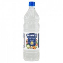 Aceto di Alcool Casaceto 1Lt.