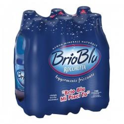 Acqua Legg. Frizzante Brio...