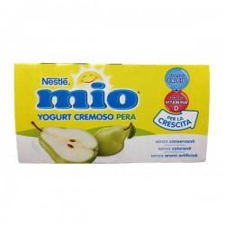 Yogurt Mio Pera 250gr.