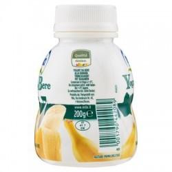 Yogurt Mila da Bere -...