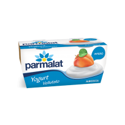 Yogurt Parmalat Albicocca...