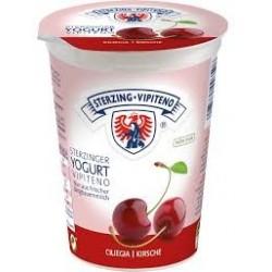 Yogurt Vipiteno Ciliegia...