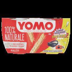 Yogurt Malto - Yomo 250gr.