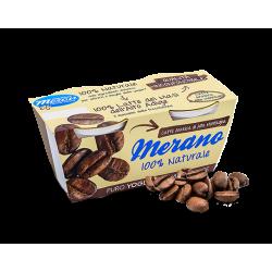 Yogurt al Caffe' - Merano...