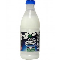 Latte Parmalat Alta Qualità...