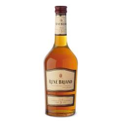 Brandy Renè Briand 0,700Lt.