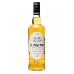 Whisky Glent Grant 1Lt.