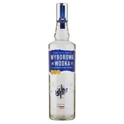 Vodka Wiborowa 1Lt.