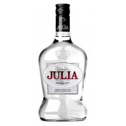 Grappa Julia 0,700Lt.