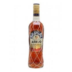 Rum Brugal Anejo 0.700Lt.