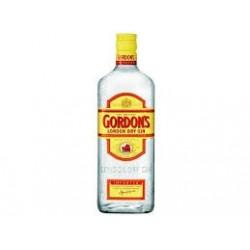 Gin Gordon's 0,700Lt.