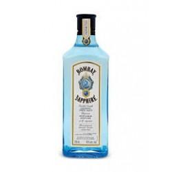 Gin Bombay 0,700Lt.