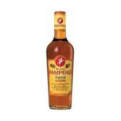 Rum Pampero Especial 0,700Lt.
