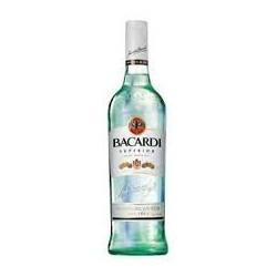 Rum Bacardi Superiore 1Lt.