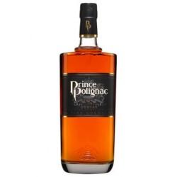 Cognac Prince Polignac  0,5Lt.