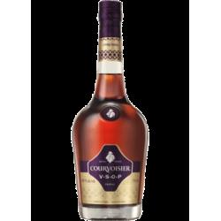 Cognac Courvoisier  0,70Lt.