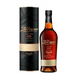 Rum Zacapa 23 Anni 0.70Lt.