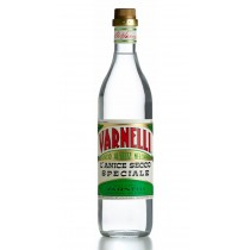 Anice Varnelli 0.70Lt.