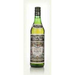 Vermouth Filippetti 0.75Lt.