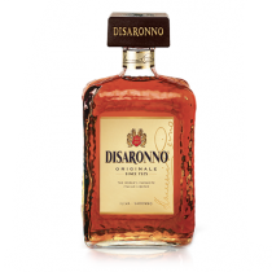 Amaro Disaronno Originale...