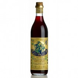 Amaro Sibilla 0.70Lt.