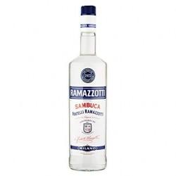 Sambuca Ramazzotti 0.70Lt.