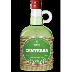 Liquore Centerba 0.50Lt.