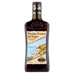 Amaro Vecchio Amaro Del...