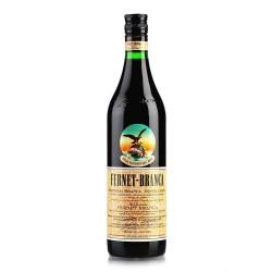 Fernet Branca 0.70Lt.