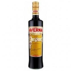 Amaro Averna 0.70Lt.