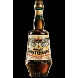 Amaro Montenergo 0.70Lt.