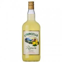 Limoncello Riviera 0.70Lt.