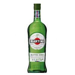 Martini Extra Dry 1Lt.