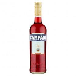 Campari Bitter 0,70Lt.