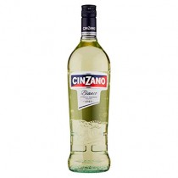 Cinzano Bianco 1Lt.