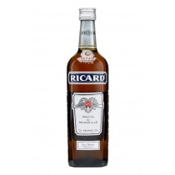 Pastis Ricard 0,70Lt.