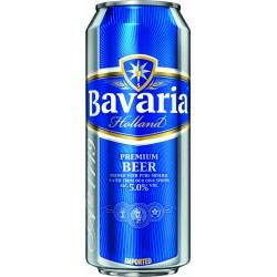 Birra Bavaria 50cl.