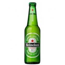 Birra Heineken Bot. 66cl.
