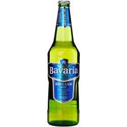 Birra Bavaria Bot. 66cl.