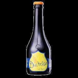 Birra Del Borgo Duchessa...