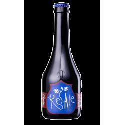 Birra Del Borgo Reale Bot....