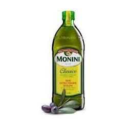 Monini Classico - Olio...