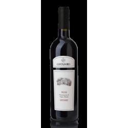 Vino Rosso Piceno Costadoro...
