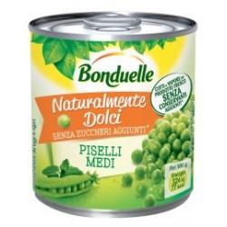 Piselli Medi Bonduelle 265gr.