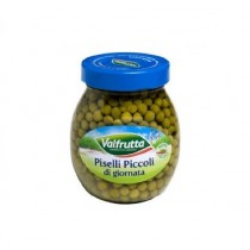 Piselli Piccoli Valfrutta...