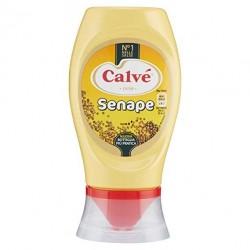 Calve' Senape 0.250Lt.