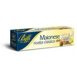 Maionese Classica Biffi 150gr.