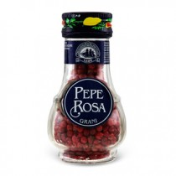 Pepe Rosa Grani Drogheria...
