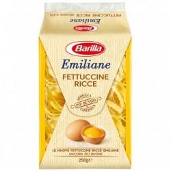 Barilla Fettuccine Ricce...