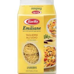 Barilla Taglierini Emiliane...